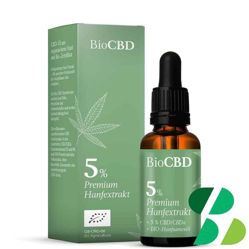 cbd-ol-5%-premium