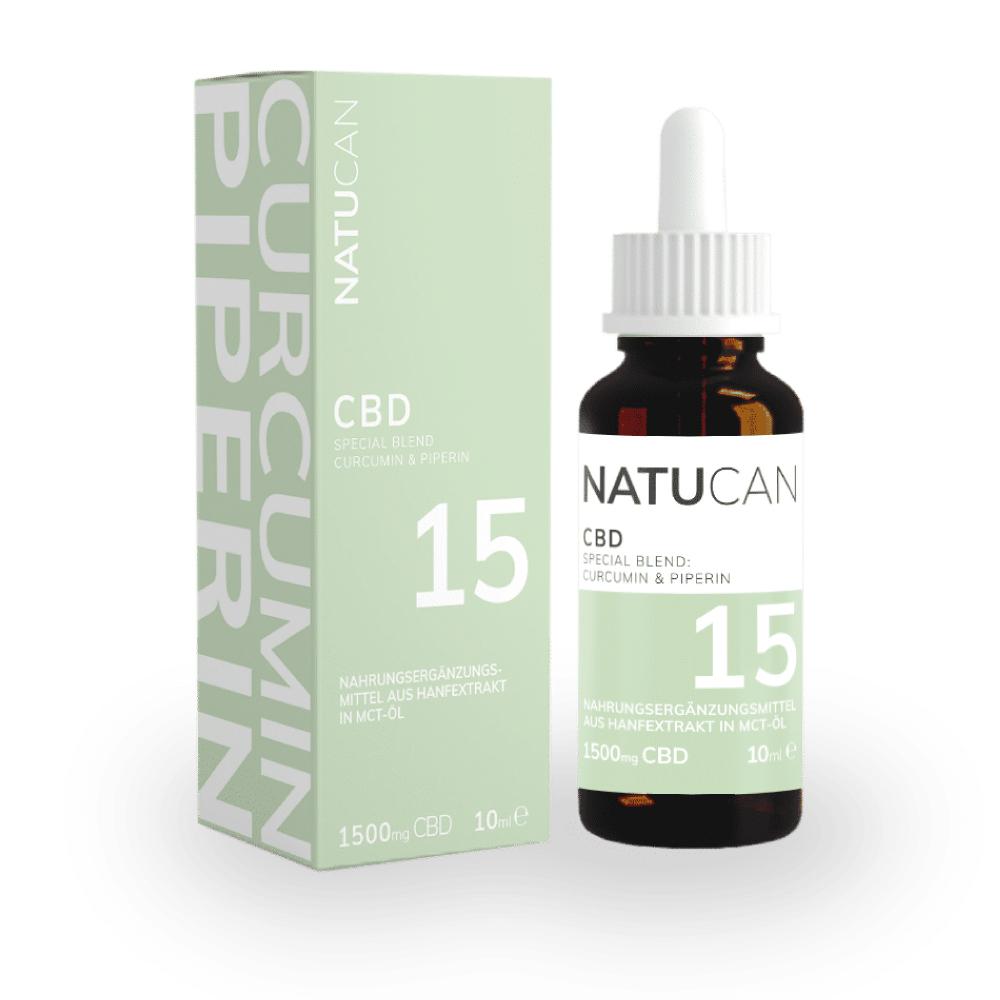 natucan-cbd-ol-15%-curcumin-piperin