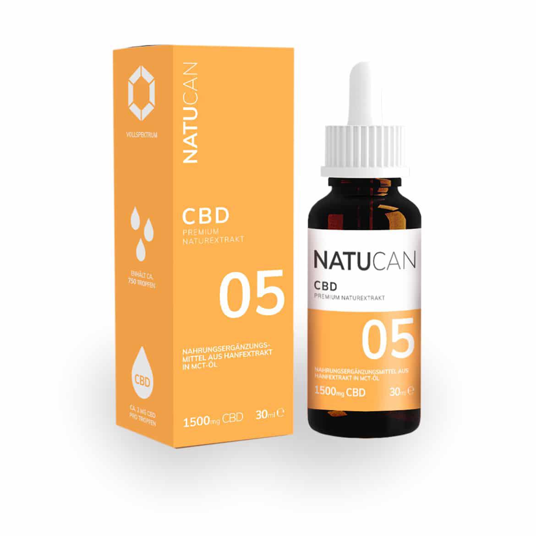 natucan-cbd-ol-5%