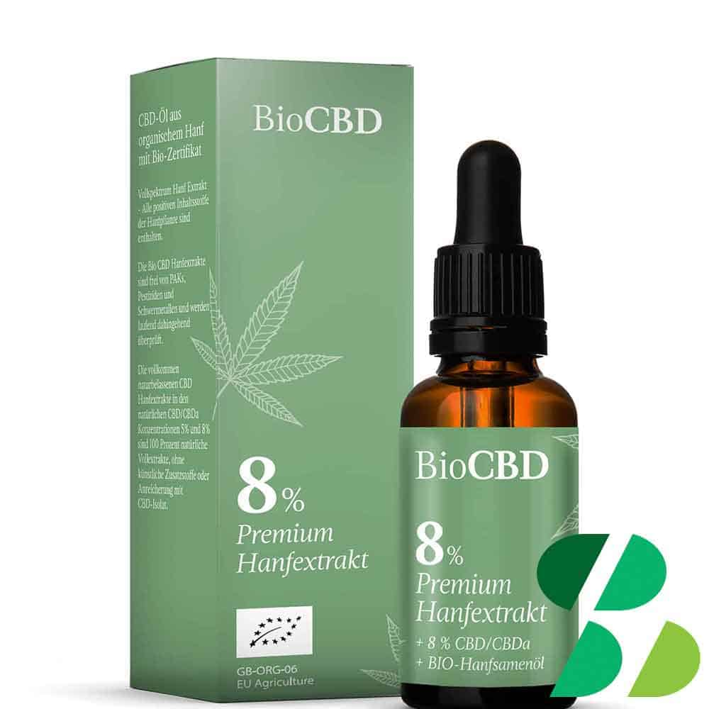 premium-bio-cbd-8%