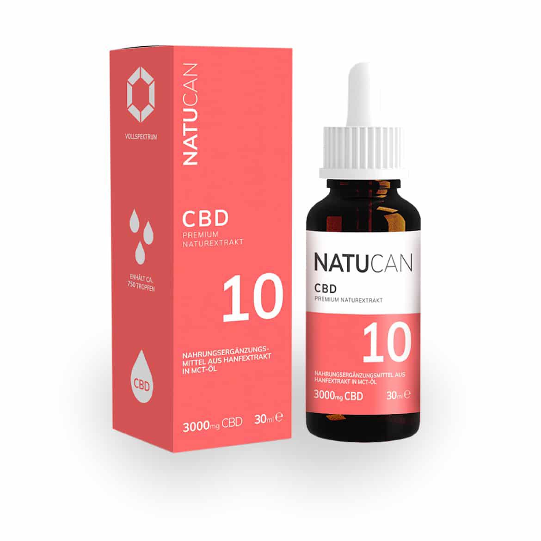 cbdolnatucan10