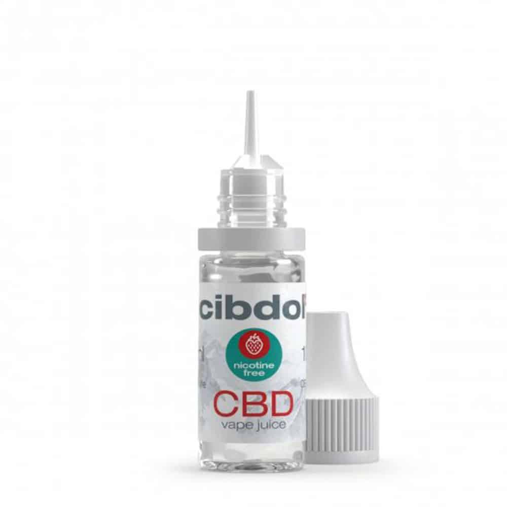 cibdol-e-liquid-500mg-cbd